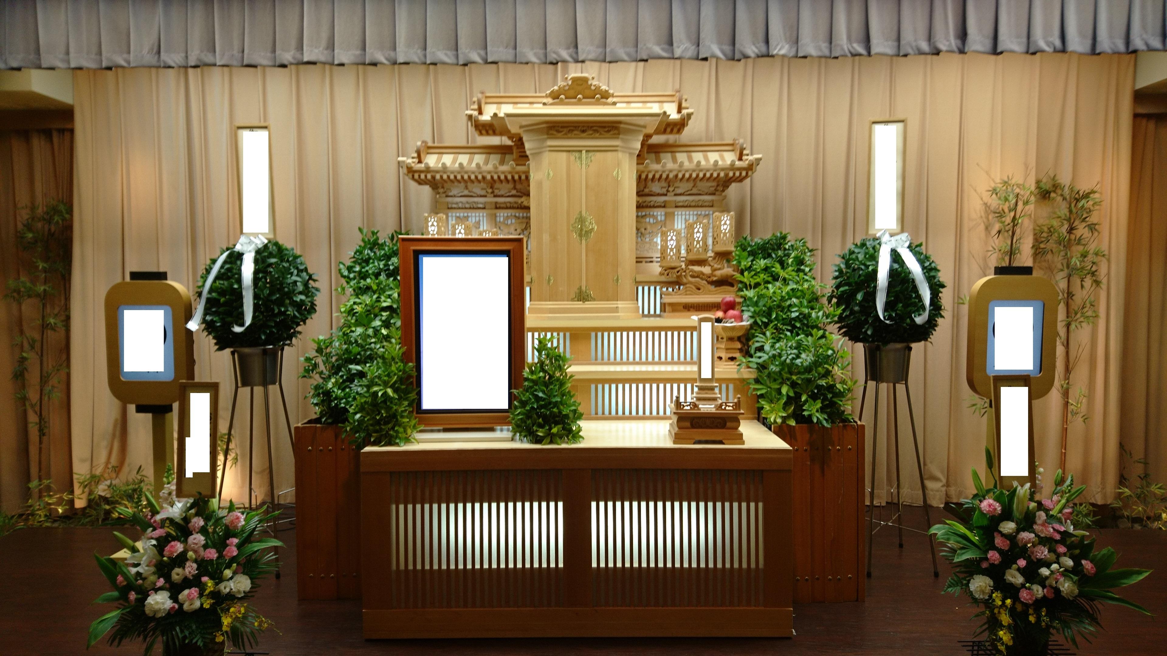 学会 葬式 創価