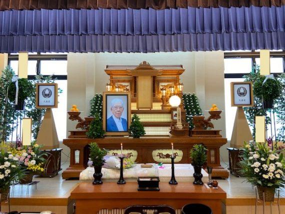 学会 お 葬式 創価 創価学会の葬式が怖い?創価の葬式の特徴や流れ・マナーとは